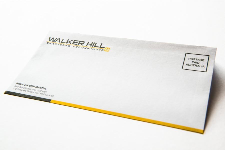 print envelopes dl envelopes full colour free express delivery