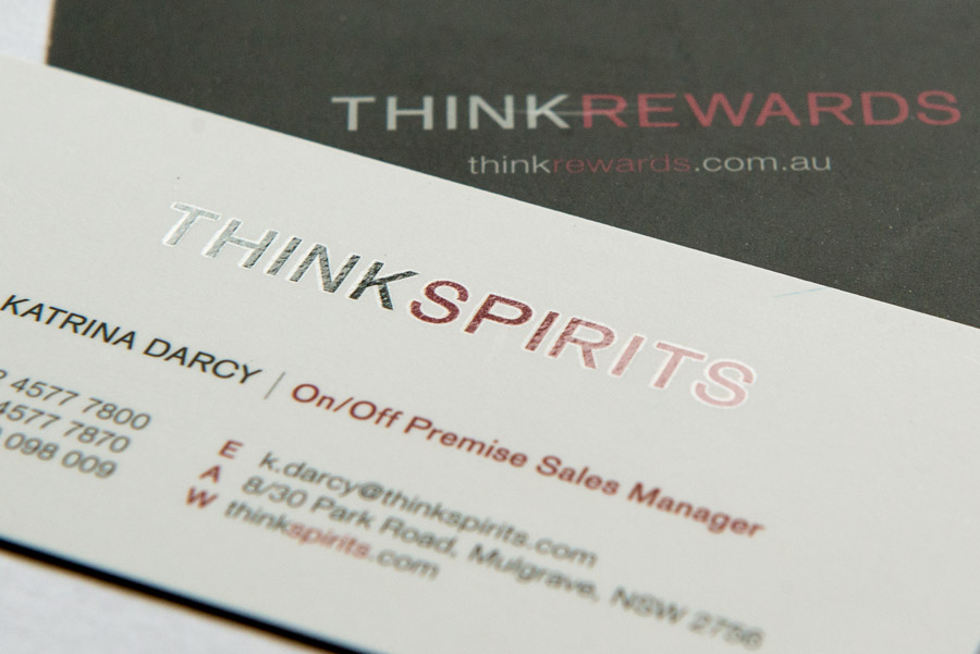 Cheap business cards low cost business cards by space print cheap business cards reheart Gallery