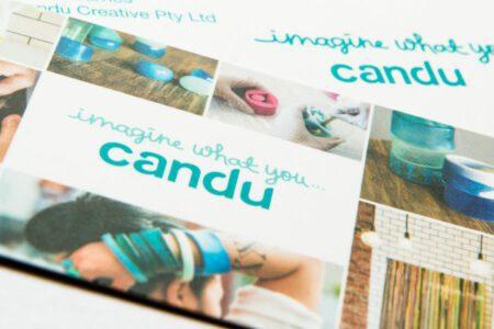 Print Premium Business Cards