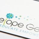 Spot-UV-Business-Cards-4