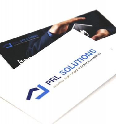 Velvet-Business-Cards-6