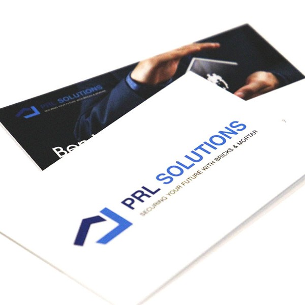Velvet business cards print luxury business cards free fast delivery velvet business cards reheart Image collections